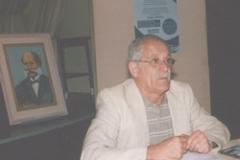 Chalo Agnelli