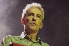 Ciro Fogliatta