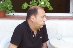 Juan Carlos Cambas
