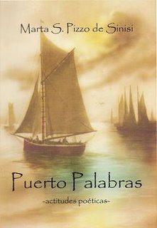Tapa_Puerto_Palabras