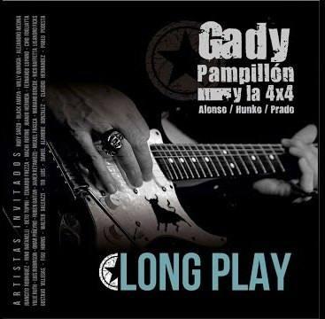 gady-pampillon-y-la-4-x-4-long-play-edicion-2016-639711-MLA20630164140_032016-O