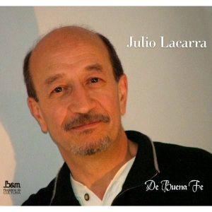 JULIO_LACARRA_DE_BUENA_FFE