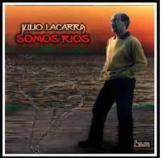 JULIO_LACARRA_SOMOS_RIOS