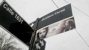 nombre-Gustavo-Cerati-Parana-Facebook_CLAIMA20150805_0244_39