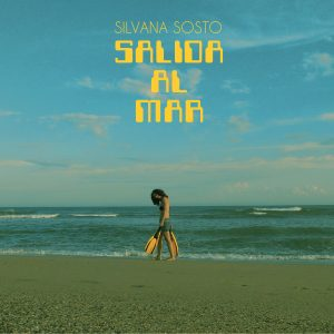 SALIDA AL MAR