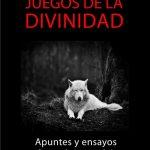 Bienvenido CIRCUNSTANCIAS TERRENALES, de DANIEL IRIGOYEN FUSION